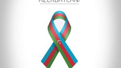 Photo of 100. yılın Kutlu Olsun Azerbaycan
