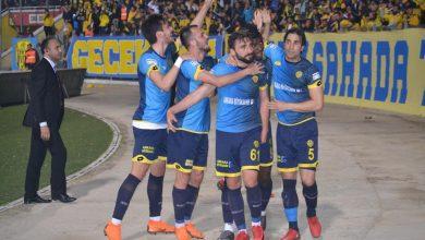 Photo of Başarılar Yusuf Abdioğlu
