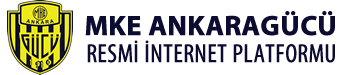Ankaragücü Resmi Web Sitesi
