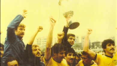 Photo of Kupalar ve Ödüller
