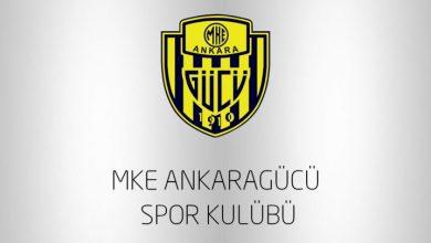 Photo of Demir Grup Sivasspor maçı biletleri satışa sunuluyor