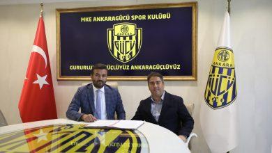 Photo of Kulübümüz ile Alves Kablo arasında reklam anlaşması imzalandı